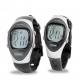 Digital Talking Watch With Alarm