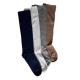 Extra Wide Oedema Socks
