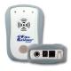 Fall Saver Alarm And Sensor Mats