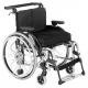Avantgarde Xxl2 Wheelchair