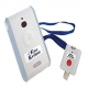 Fall Savers Floor Sentry Alarm System