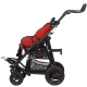 Easys Advantage Pushchair