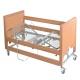 Casa Med Classic Fs Profiling Bed With Metal Mesh Platform