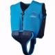 Konfidence Youth Float Jacket