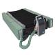 Nodec Bari Alternating Pressure Air Mattress System