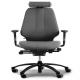 Rh Logic 400 Chair
