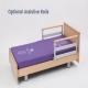 Bakare Evolution 400 Residential Low High Bed