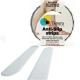Tenura Aqua Safe Anti Slip Bath And Shower Sticker Strips