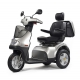 Breeze S3 Mobility Scooter