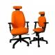 Adapt 200 Chair