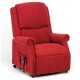 Indiana Electric Riser Recliner Chair