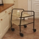 Wingmore Height Adjustable Trolley