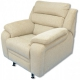 Recliner & Riser Recliner Chair Raiser