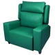 Bariatric And Standard Rise And Recline Chair