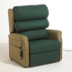 Express Bariatric Single Motor Lift & Recline Chair