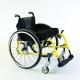 Action 5 Wheelchair