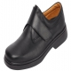 DB Wider Fit Reece Casual Shoes