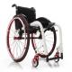 Progeo Joker Rigid Frame Wheelchair