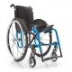 Progeo Exelle Wheelchair