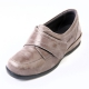 Wardale Ladies Extra Wide Shoe