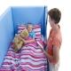 Cosyfit Hi-lo Electric Profiling Bed