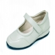 Welton Ladies Extra Wide Shoe