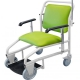 Portering Wheelchair