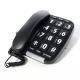 Easi 123 Big Button Telephone