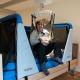 Urzone Low Sensory Safe Sleep Environment