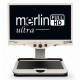 Merlin Ultra Full Hd Desktop Video Magnifier