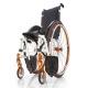 Progeo Exelle Vario Wheelchair