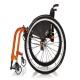 Progeo Yoga Wheelchair