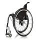 Progeo Ego Wheelchair