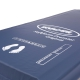 Softform Premier Original Pressure Care Mattress