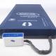Softform Premier Activecare Hybrid System