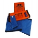 Emergency Manual Handling Pack