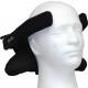 Consolor Pro Sas Headrest