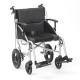 Phantom Transit Wheelchair