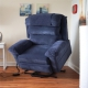 Ecclesfield Wall Hugging Rise & Recliner