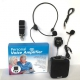 Voice Amplifier Kit
