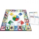 Call To Mind Dementia Board Game