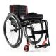 Quickie Krypton F Wheelchair
