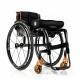 Quickie Krypton R Wheelchair