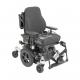 Juvo B4 Class 3 Powered Wheelchair