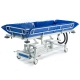 Electric Battery Operated Shower Trolley