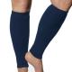 Weak Skin Protection Leg Sleeves