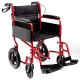 I Lite Travel Wheelchair