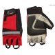 Revara Sports Wheelchair Glove