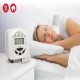 Agrippa Deaf Alert Pillow Fire Alarm