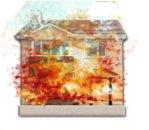 Fire prevention advice